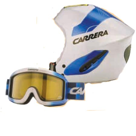 Carrera Racing Helm Typhoon 2.2 HM Junior * Sonderangebot *