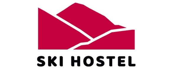 ski-hostel