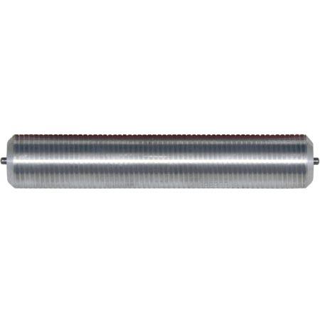 Aluminiumwalze für Wachs-Profi 125