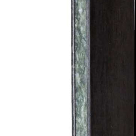 ZAI SPADA - 188 cm,  Ski Paket