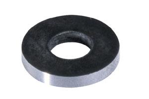 Spare Blade, rund 10 mm, für Seitenwangenhobel Tuning-File