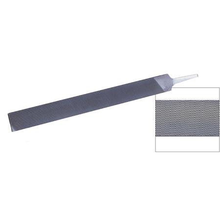 Finn-Feile 200 mm lang, Hieb 14