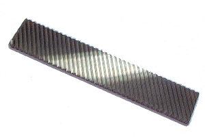 Carbi Cut-Feile 100x20mm, TPI 13