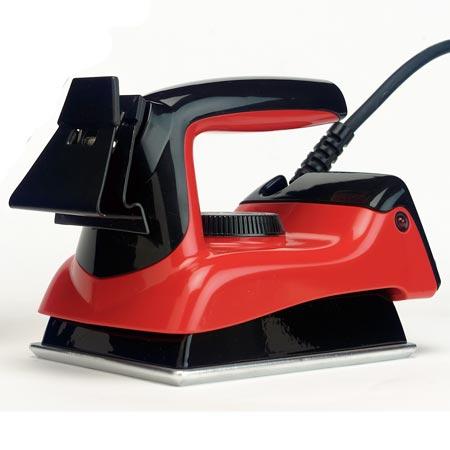 SWIX Wachseisen T74220 / 220 Volt / 400 Watt