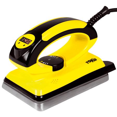 TOKO T14 Digital 230 Volt / 1200 Watt