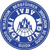 ivbv_logo-page-0