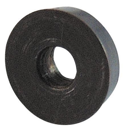 Abziehmesser rund Ø 12mm/3mm