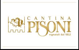 PISONI-VINI-Logo5KXTmWE1BQ6d2
