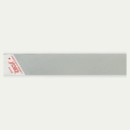 Ski-Feile 120 mm spezial, HC, Hieb 16