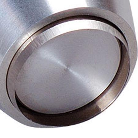 Ersatzmesser rund groß 30 x 30mm