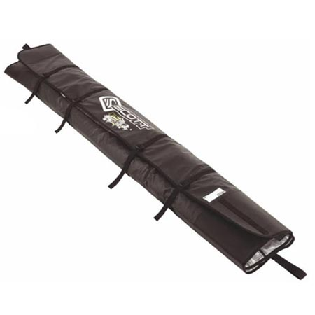 Scott Ski-BAG für 4 paar Ski ( Racing-Linie )
