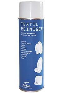 Textilreiniger 500ml, High Tech Reiniger