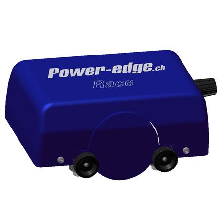 Power-edge