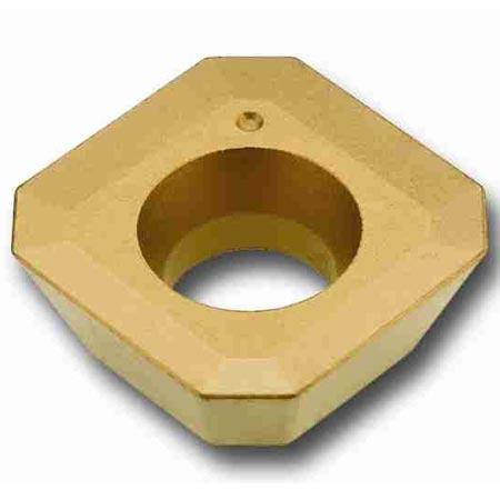 Hartmetallklinge viereckig 12,65x12,65mm, Art-51028425
