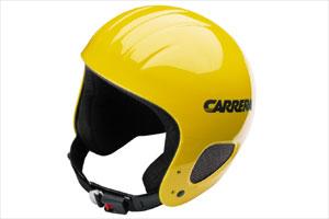 Carrera Helm Modell Fireball * Sonderangebot *
