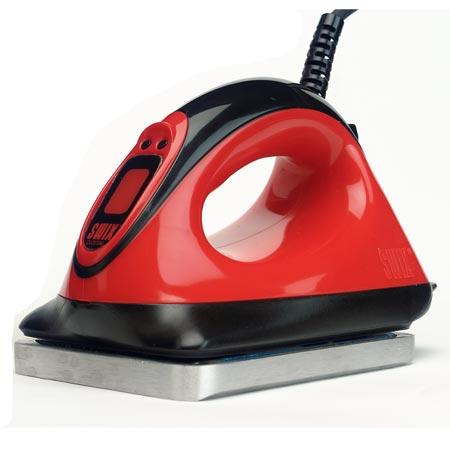 Swix Digital Wachseisen T72220 / 220 Volt / 550 Watt