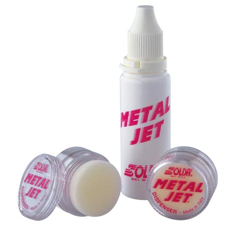 Metall-Jet 25ml