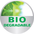 BioDegradablec744tKTxW8A3m