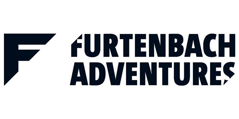 FURTENBACH_ADVENTURES_zweizeilig_140x70