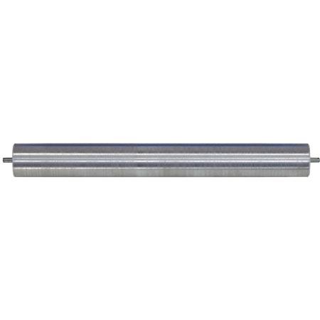 Aluminiumwalze für Wachs-Profi 350